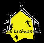 Sports chez nous