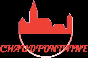 LogoChaudfontaine