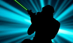 laser 3